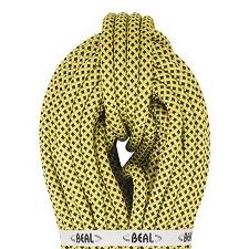 Beal Dynastat 10.5 mm x 60 m (Terminaison cousu)