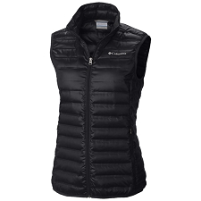 Columbia Flash Forward Down Vest W