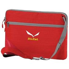 Salewa Laptop (15'')