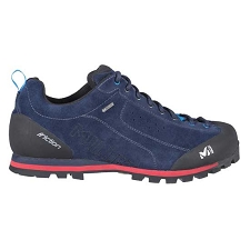 Millet Friction Gtx