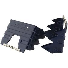 Plum Couteaux Plum 110 mm
