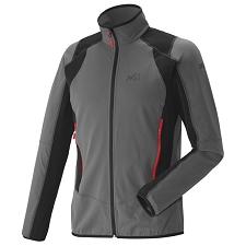Millet Roc XCS™ Jacket