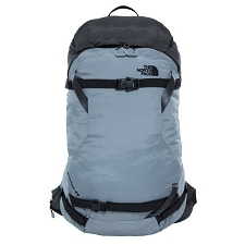 The North Face Snomad 26