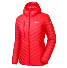 Salewa Ortles Light Down Hoody Jacket W