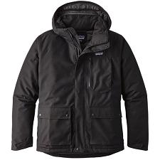 Patagonia Topley Jacket