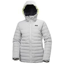Helly Hansen Limelight Jacket W