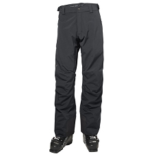 Helly Hansen Legendary Pant