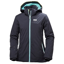Helly Hansen Spirit Jacket W