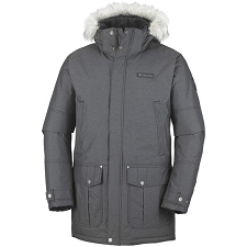Columbia Timberline Ridge Jacket