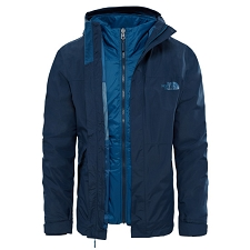 The North Face Naslund Triclimate® Jacket