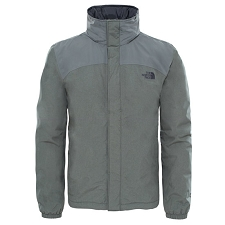 The North Face Resolve Insulate Jacket