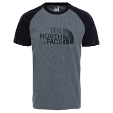 The North Face Rag Easy Tee