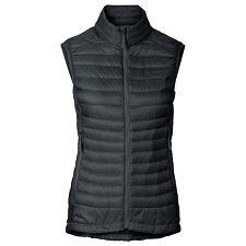 Vaude Kabru Light Vest II W