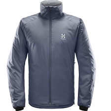 Haglöfs Barrier Jacket