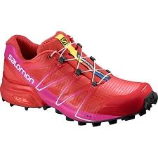 Salomon Speedcross Pro W