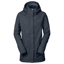 Vaude Skomer Jacket W