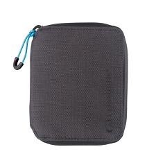 Lifeventure RFid Protected Bi-Fold Wallet