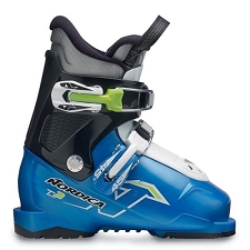 Nordica Firearrow Team 2 Kids
