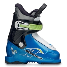 Nordica Firearrow Team 1 Kids