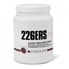 226ers Night Recovery Cream 500g