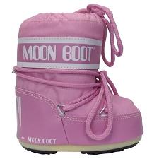 Moon Boot Moon Boot Mini
