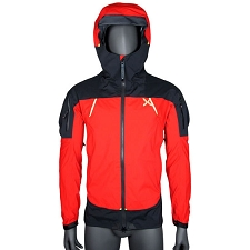 Montura Core Evo Jacket