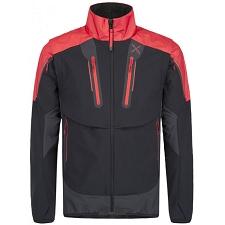 Montura Workframe Brave Jacket