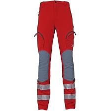 Montura Workframe 118 Evo Light Pants