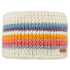 Barts Amihan Headband
