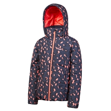 Protest Carvy Snowjacket Jr