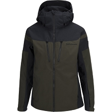 Peak Performance Lanzo Ski Jacket