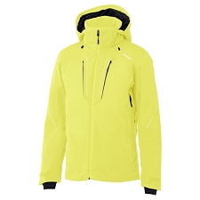 Phenix Twin Peak Jacket