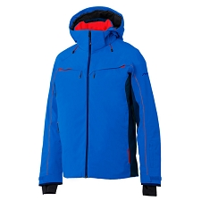 Phenix Fairplay Jacket