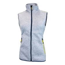 Campagnolo Knitted Vest W