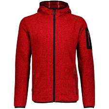 Campagnolo Knitted Jacket