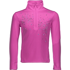 Campagnolo Sweat Carbonium Girl