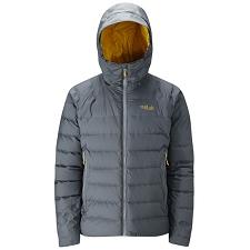 Rab Valiance Jacket
