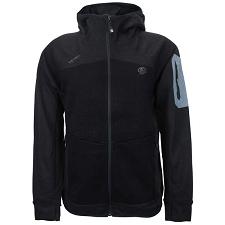 Ternua Morn Hoody Jacket