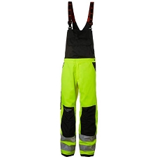 Helly Hansen Workwear Alna Bib