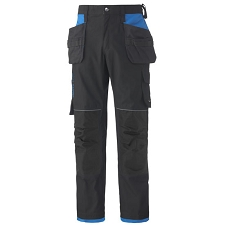Helly Hansen Workwear Chelsea Construction Pant