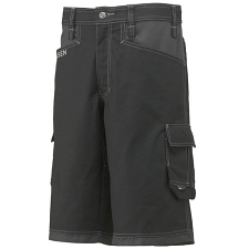 Helly Hansen Workwear Chelsea Shorts