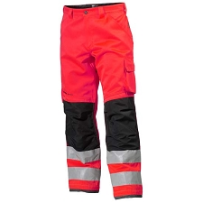 Helly Hansen Workwear Alna Pant CL 2