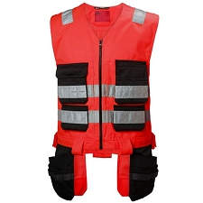 Helly Hansen Workwear Alna Cons Vest