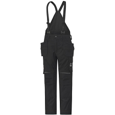 Helly Hansen Workwear Chelsea Shell Pant