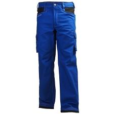 Helly Hansen Workwear Chelsea Service Pant
