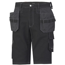 Helly Hansen Workwear Chelsea Construction Shorts