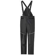 Helly Hansen Workwear Chelsea Rain Pant