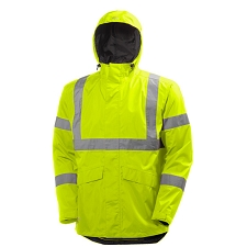 Helly Hansen Workwear Alta Shelter Jacket