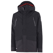Helly Hansen Workwear Oslo H2 Flow CIS Jacket