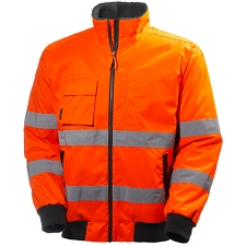 Helly Hansen Workwear Alta Pilot Jacket